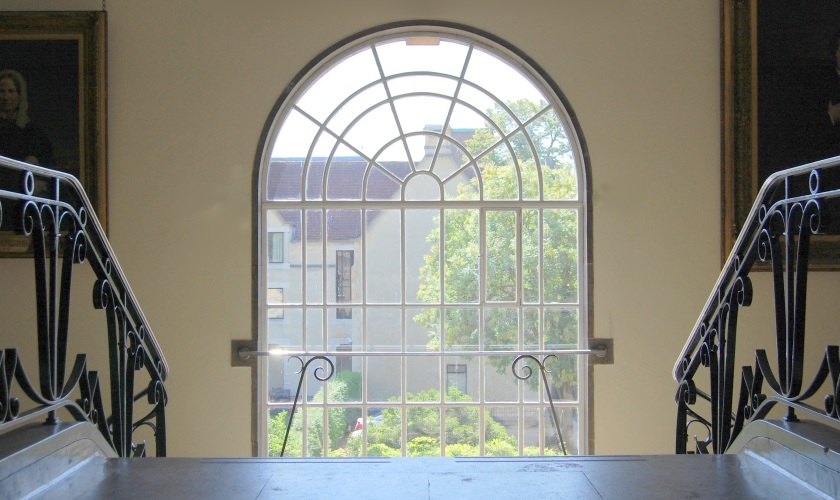arch-window-cropped