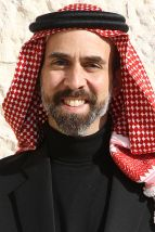 H_R_H__Prince_Ghazi_bin_Muhammad