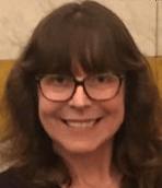 Fiona Ellis (2)